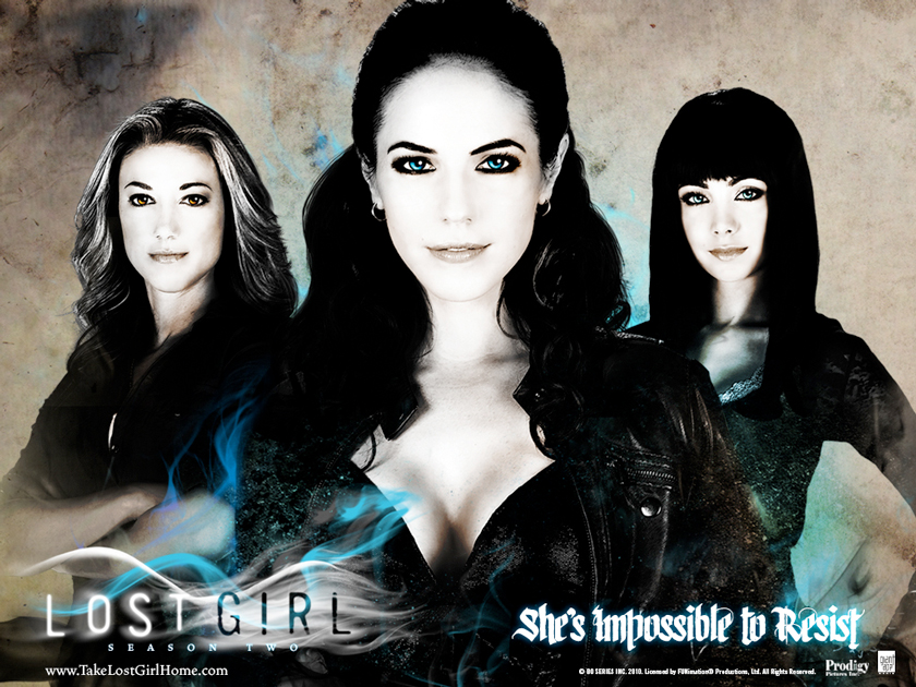 3LostGirl_wallpaper